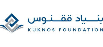 Kuknos Network | شبکه ققنوس